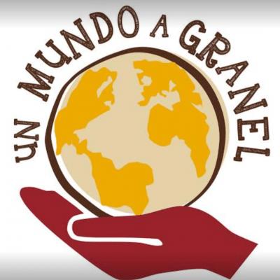 Un Mundo a Granel