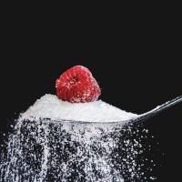 Dietoterapia para cándida