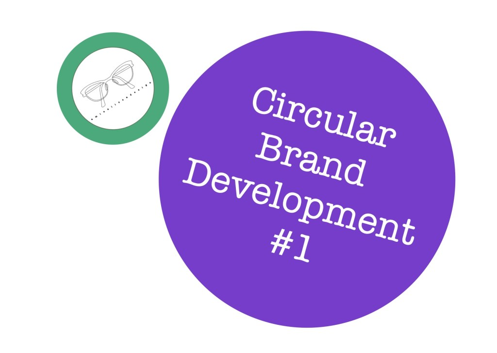 Circular-Brand-Development-1