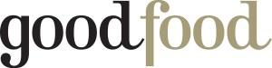 Good_Food-logo_pos
