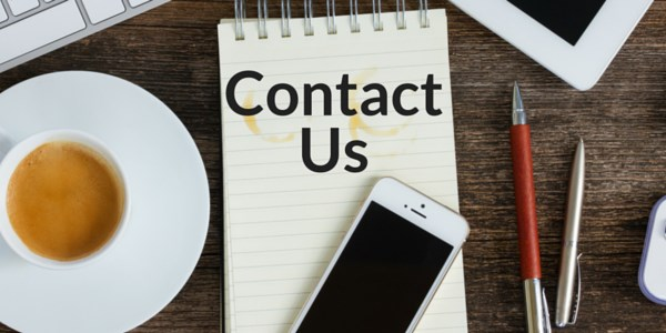 contact-mobile
