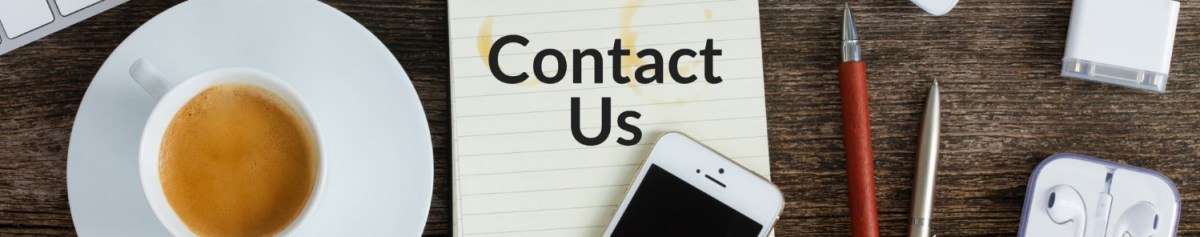 contact-category