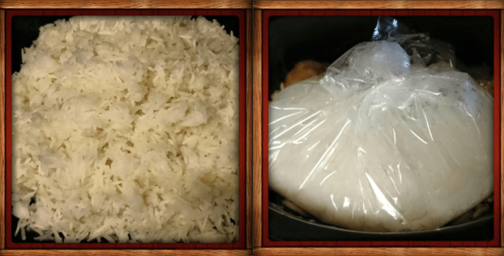 White-Rice-In-A-Bag-final-pic