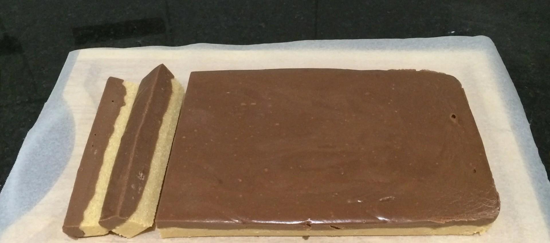 Caramello-Choc-Fudge-Slice-1