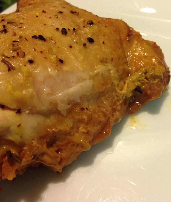 simon-seweet-chicken