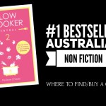 The Slow Cooker Central Book #2!!