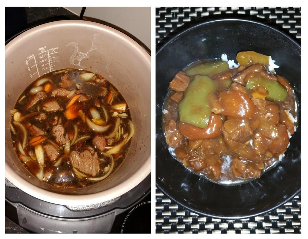 Slow-Cooker-Beef-Orange-Soy