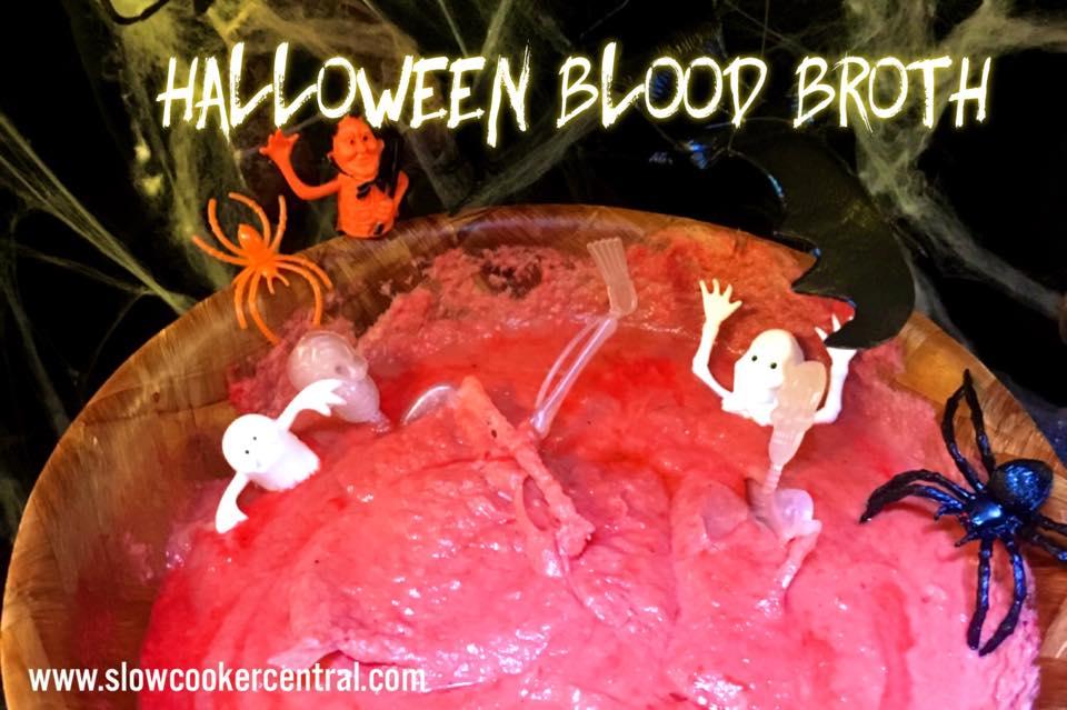 blood-broth