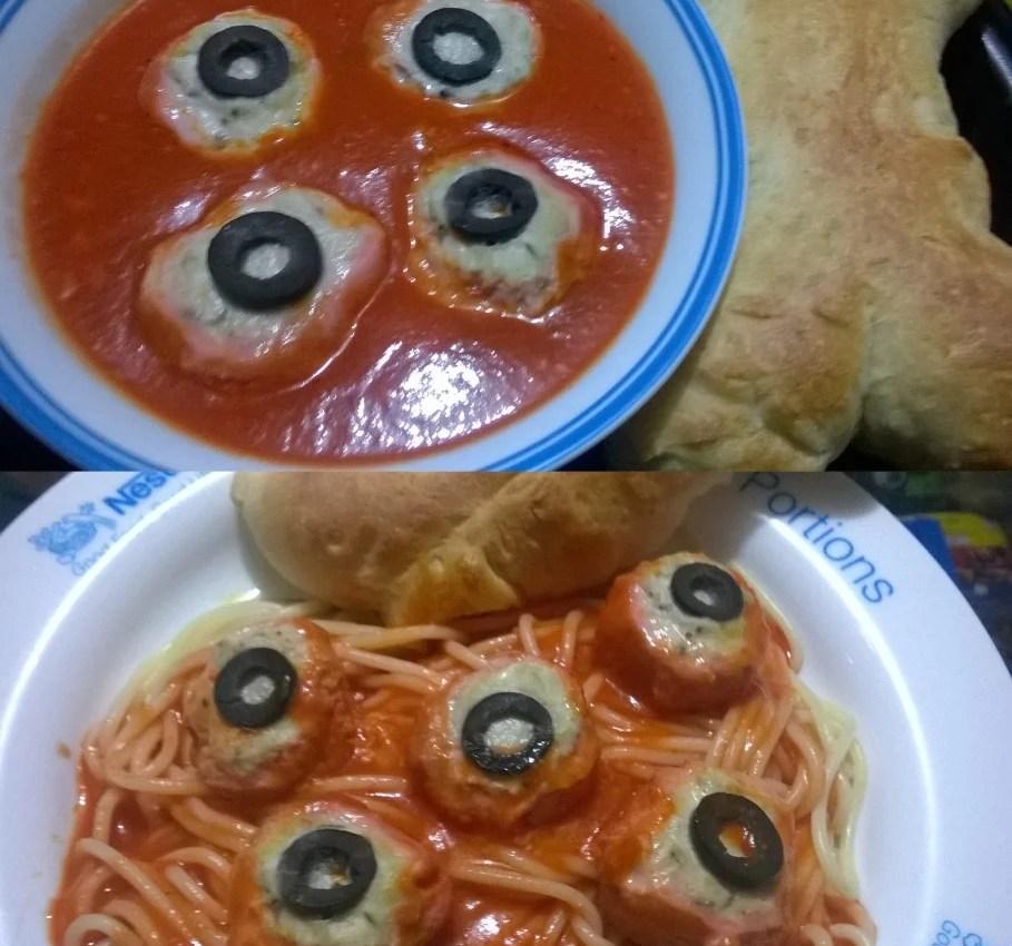 eye-ball-soup-909x1024