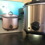 """1.5L Adesso """"Baby"""" Slow Cooker Review"""