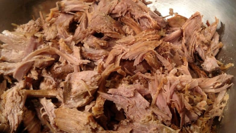 Pork Roast Crock Pot Recipes! Find this & more @ http://www.slowcookerkitchen.com