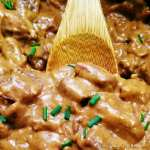 https://www.slowcookerkitchen.com/crock-pot-beef-tips-and-gravy/