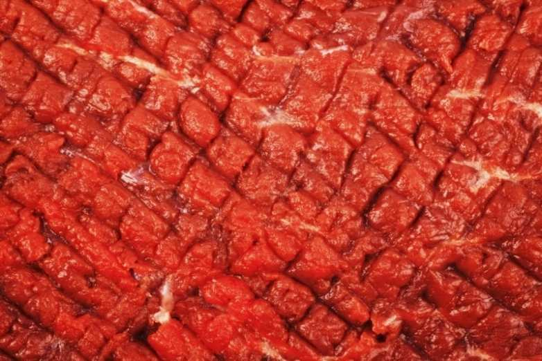 tenderized round steak for crock pot swiss steak recipe