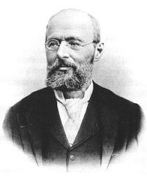 zdroj: fr.wikipedia.org