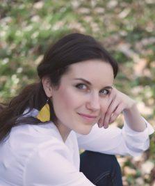 Ema profilovka SC