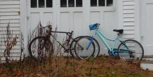 forlornbikes