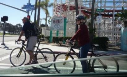 BikesSD