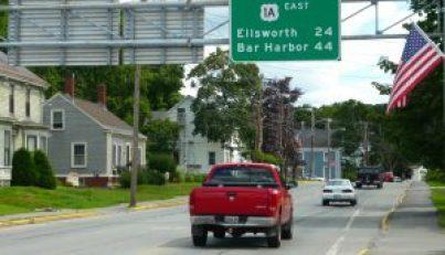 Route1A