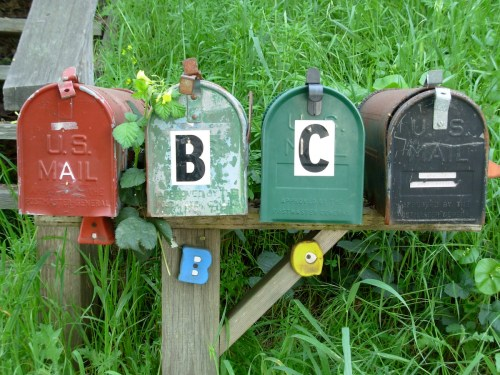 mailboxes2