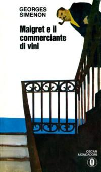 1970-282-Maigret-e-il-commerciante-di-vini