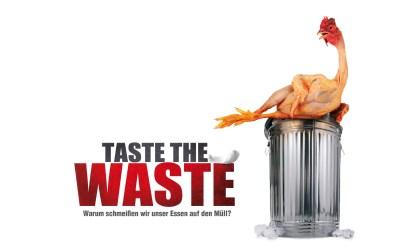Un vaste «Waste»