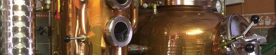 Distillerie Dolizy & Guillon