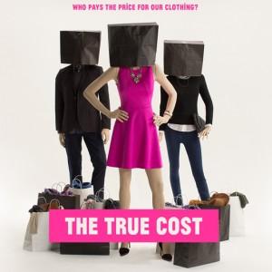 True_Cost_a