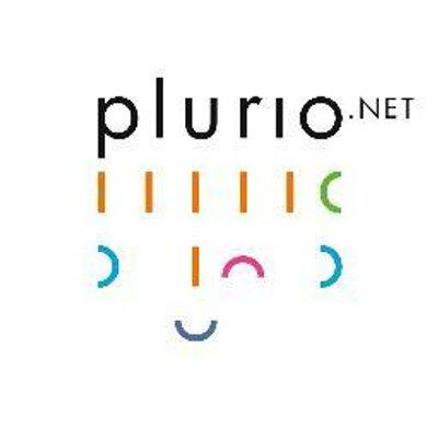 Plurio.net