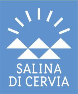 SALINA_DI_CERVIA_LOGO
