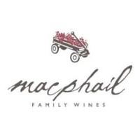 MacPhail Family Wines logo