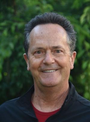 Brad Whitworth – Slow Food Russian River 2017 Leadership Team