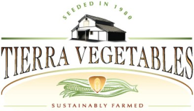 Tierra Vegetables