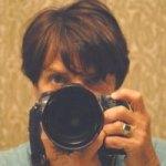 Karen Preuss, Photographer