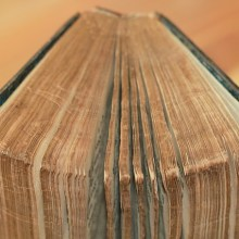 book-1281238_640