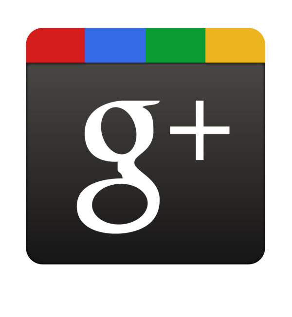 Google plus Slow Lake Como