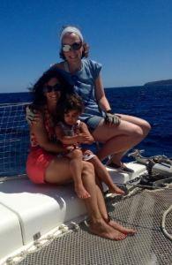 sailing-with-carole