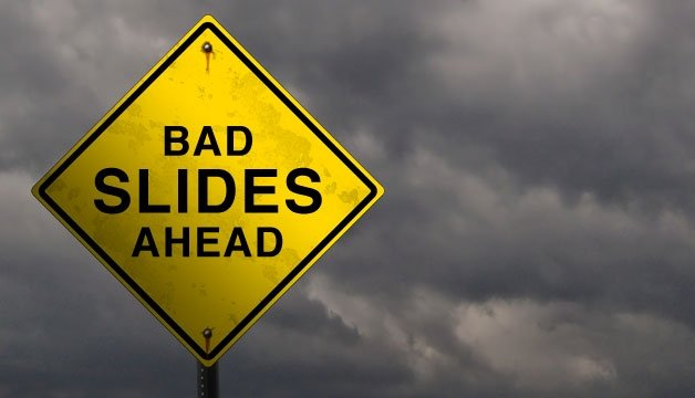 bad-slides-ahead
