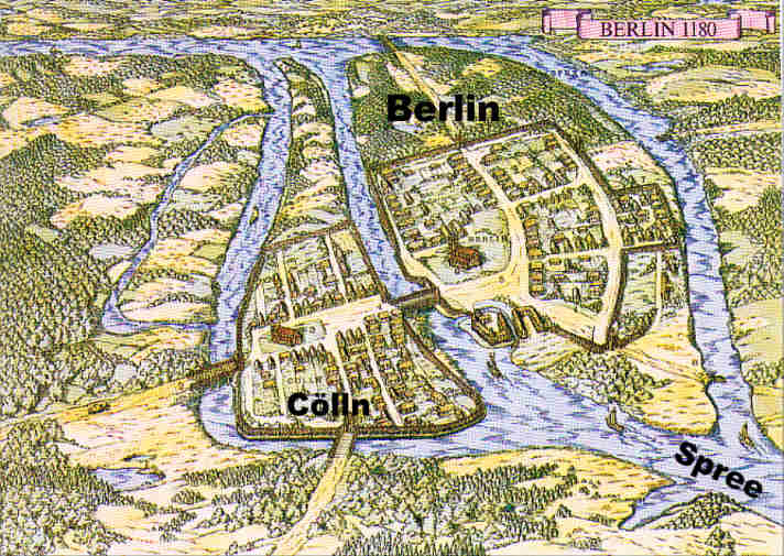 berlin1180