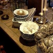Four Finds: Stockholm on a Shoestring