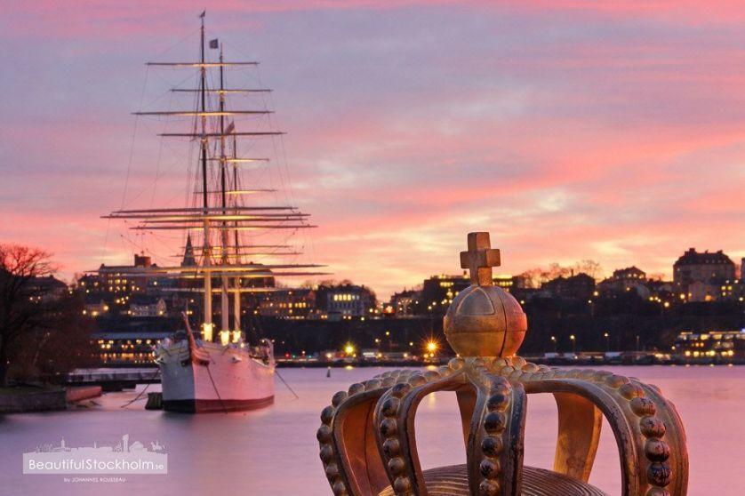 Fotograf Beautiful Stockholm Johannes Rousseau (4)