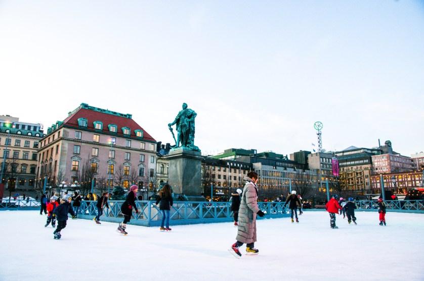 Akerstrom_Stockholm_Winter_013