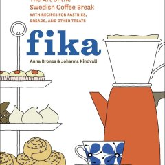 Illustrated Guide to FIKA