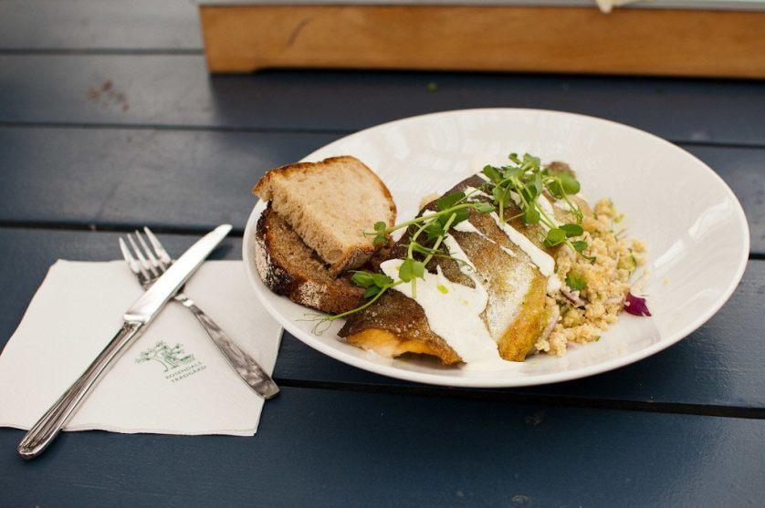 stockholm-culinary-scene-3