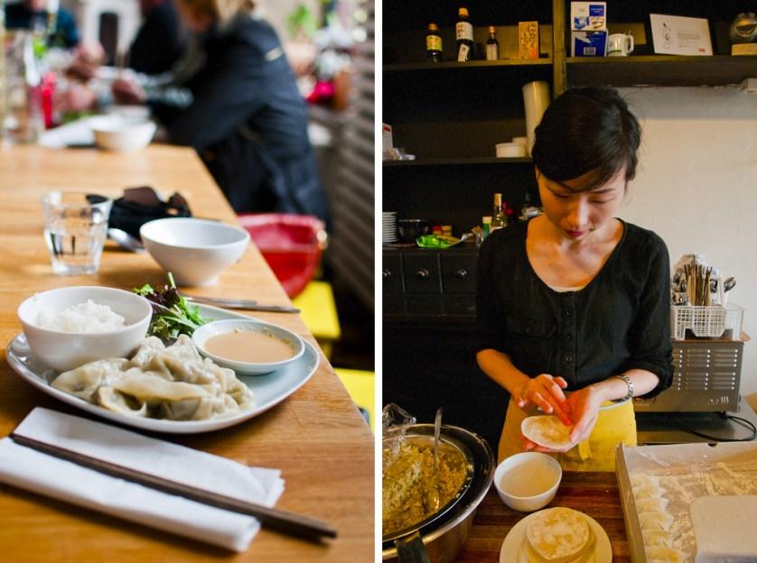 stockholm-culinary-scene