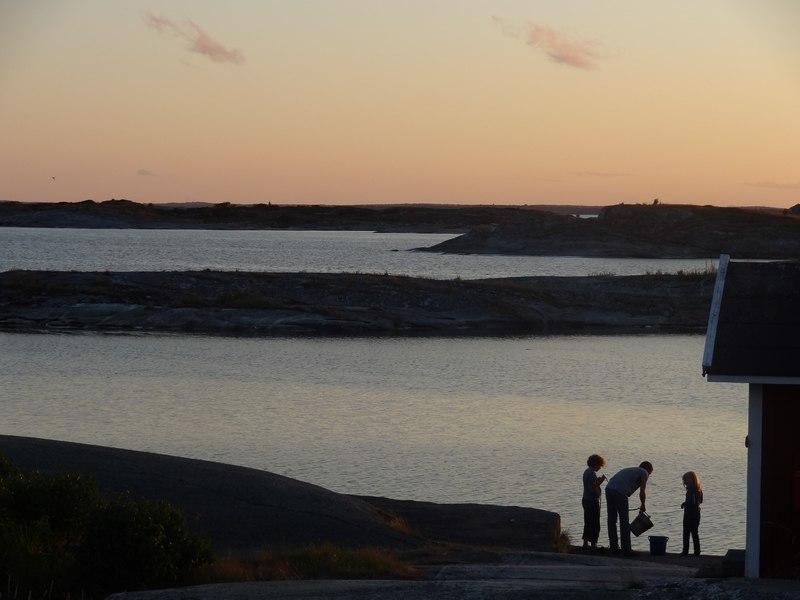 stockholm - voyage - famille - archipel.3