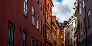 50 free ways to enjoy Stockholm