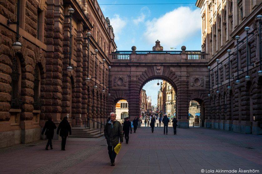 Stockholm_041