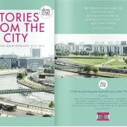 News: Stories From The City