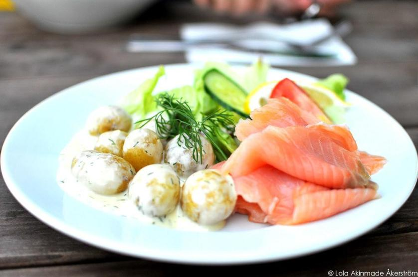 Traditional swedish food in stockholm lola a kerstrm introduces you to husmanskost swedish soul food and some of the best places to eat traditional swedish food in stockholm forumfinder Image collections