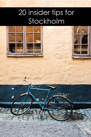 insider-tips-for-stockholm